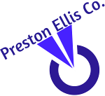 Preston Ellis Co.